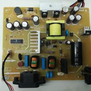 Dell L0281-1N (48.7M304.01N) Power supply