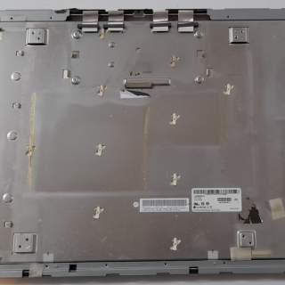 LG LM300W03