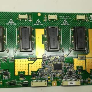 Darfon V070-001 (4H.V0708.001) Inverter board