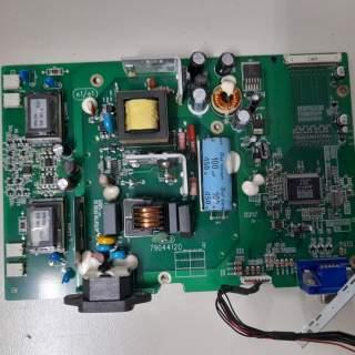Dell 79044120 Power Supply