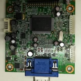 ELO  4421002201F1 Control board