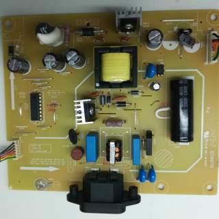 Dell L2290-1M Power Board