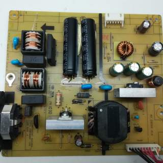 Dell 4H.29D02.A10 Power supply
