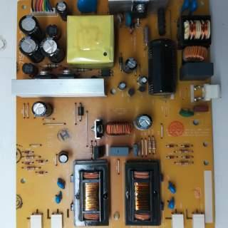 Dell 715G1492 Power supply