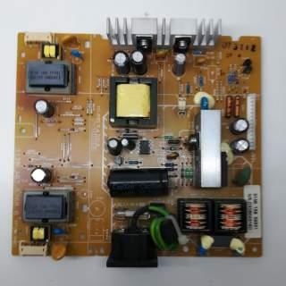 HP NR.CX0804316D (313815856551) Power Board