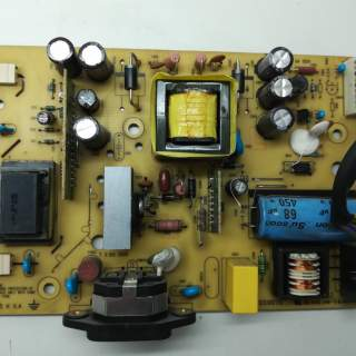 Dell ILPI-215 (491A00561400H) Power supply