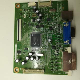 Dell L1105-1 (48.7N901.011) Interface board