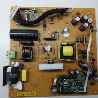 Fujitsu ILPI-252 (491A01011401R) Power supply