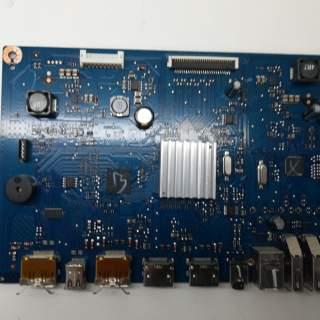 Dell E157925 control board