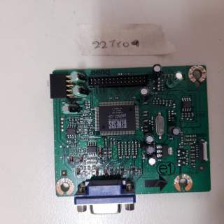Dell E227809 Tcon board