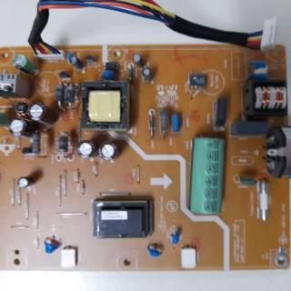 HP LE1911 Power Supply 4H.0WT02.A00