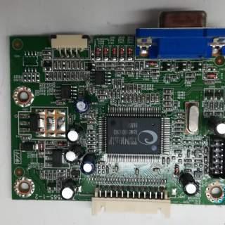 Dell 715G1565 Control board