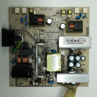 HP J3W0410000369 Power supply
