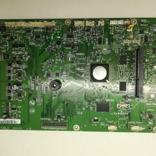 Lexmark CS410dn Main board (VOY08F)